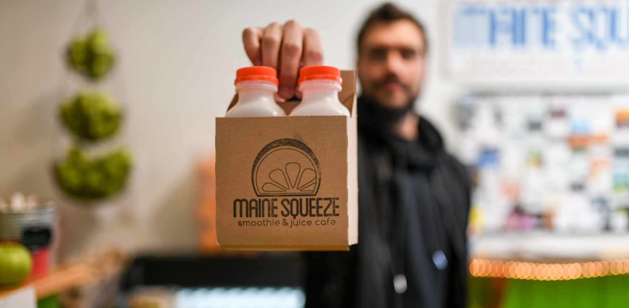 maine_squeeze_quickie_cleanse